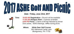Pages from ASHE Golf & Picnic Invitation June 23 2017